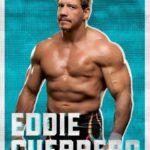 WWE2K18_ROSTER_EDDIE GUERRERO