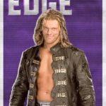 WWE2K18_ROSTER_EDGE