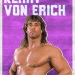 WWE2K18_ROSTER_Kerry Von Erich