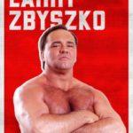 WWE2K18_ROSTER_Larry Zbyszko