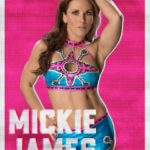 WWE2K18_ROSTER_Mickie James