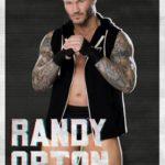 WWE2K18_ROSTER_Randy Orton