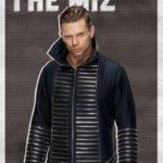 WWE2K18_ROSTER_The Miz