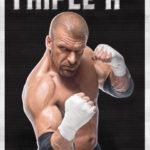 WWE2K18_ROSTER_Triple H