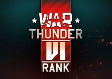 War Thunder (5)