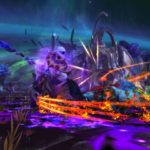 WoW_7.3__Shadows_of_Argus-Seat_of_the_Triumvirate_01