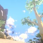 Yonder_The_Cloud_Catcher_Chronicles E