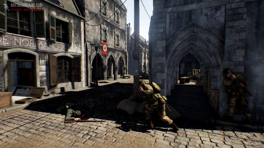 battalion_1944