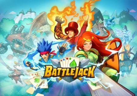 battlejack_keyart