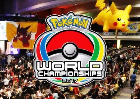 campionati-mondiali-pokemon-2017