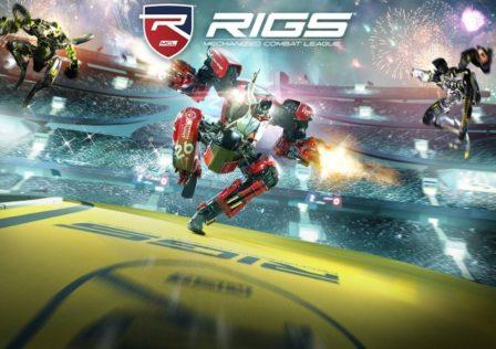 rigs-mechanized-combat-league