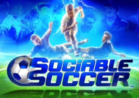 sociable_soccer_splash