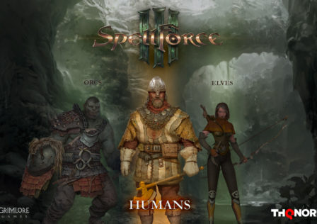 spellforce3_art