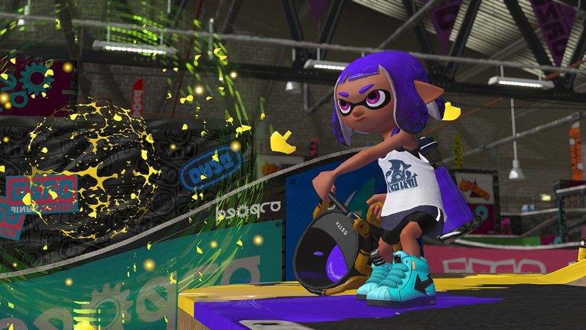 splatoon-2-C