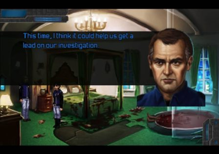 technobabylon-ipad-screen1