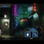 technobabylon-ipad-screen5