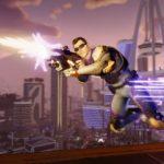 Agents of Mayhem 040917B
