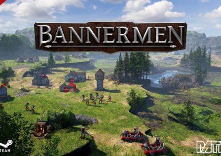 Bannermen (1)