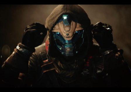 Destiny-2-Cayde