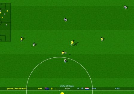 Dino Dini's Kick Off_20170222124030