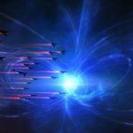 Endless Space 2 - Vodyani Swarm