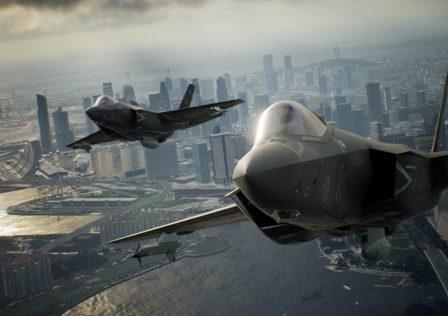 F-35C_001_1505746406
