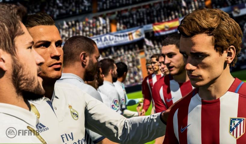 FIFA18_REAL_ATH