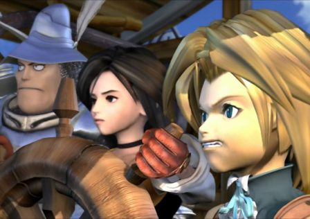 FINAL_FANTASY_IX_Title_Announcement_CGScreenshot05_1505810422