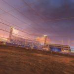 Farmstead_Arena_03