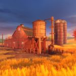 Farmstead_Beauty_05