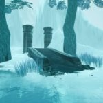 Water Planet arriverà ad ottobre