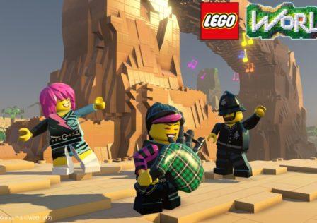 LEGO-Worlds-1