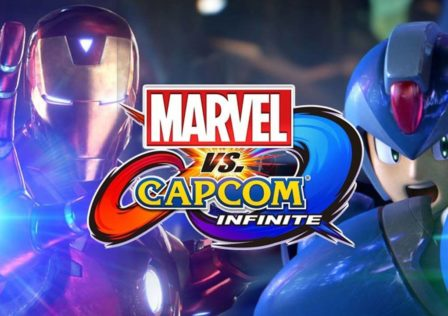 Marvel-vs.-Capcom-Infinite