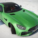 Mercedes_Benz_ProjectCARS2_07_1504702844