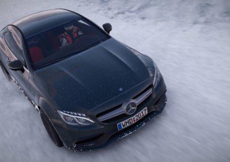 Mercedes_Benz_ProjectCARS2_10_1504702852