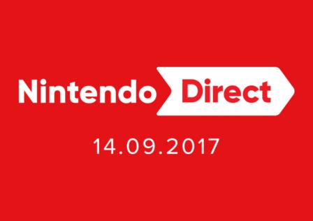 NintendoDirect_14-9-2017