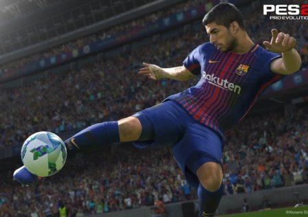 PES_2018_FCB_Suarez_01_1501668010