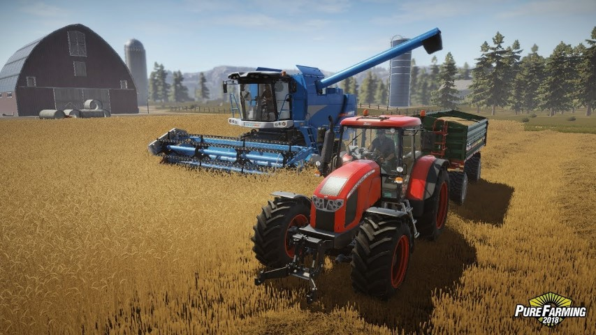 Pure_Farming_2018_B