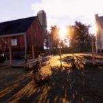 Real Farm_Screenshot_Chicken