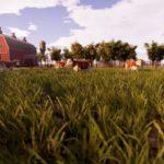 Real Farm_Screenshot_Cow Field 3