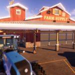 Real Farm_Screenshot_Farm Supply