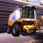 Real Farm_Screenshot_Harvester