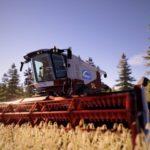 Real Farm_Screenshot_Harvesting 2