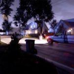 Real Farm_Screenshot_Night Ride