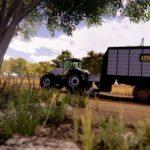 Real Farm_Screenshot_Trailer