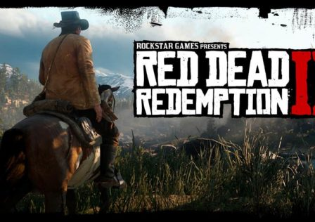 Red Dead Redemption 2 secondo trailer