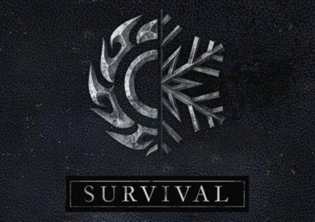 Skyrim_Survival_Logo