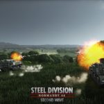 Steel Division (1)