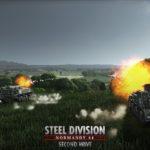 Steel Division (1)