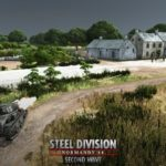 Steel Division (3)